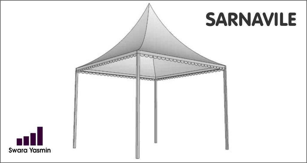 Sarnavile